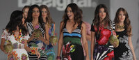 Desigual debutará en la próxima Semana de la Moda de Nueva York