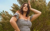 Reformation introduces curvy collection for spring