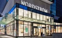 Nordstrom, Apple win brand of the year with Millennial's vote