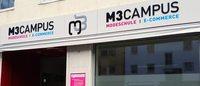M3 Modeschule aus Hannover feiert 10-jähriges Bestehen