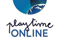 The Playtime show to launch Playtime Online