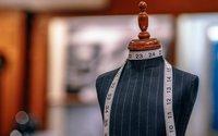 I brand italiani dominano il mondo digitale, Gucci in testa