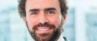 Neinver nomina Daniel Losantos nuovo CEO