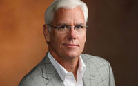 Columbia appoints former Kohl's CEO to board