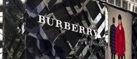 Burberry to adjust prices to offset currency fluctuations