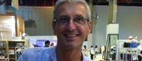 André-Pierre Bonamy, ex-Dakine, crée ABCD Sport