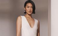 Ralph Lauren publie une feuille de route en faveur de l'égalité des sexes dans la mode