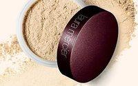 Shiseido: una joint venture per contrastare il calo delle vendite in Giappone