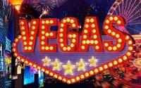 В Москве построят четвертый ТЦ Vegas
