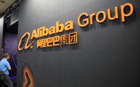 Fête des célibataires : Alibaba, paradis en ligne de la contrefaçon