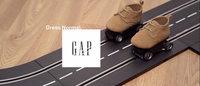 Gapのホリデーギフト映像公開 ミュージックビデオ制作も