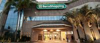 Sem novos shoppings, Multiplan mira estabilidade em 2015