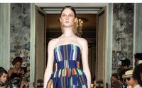 Rahul Mishra, Julie de Libran, Imane Ayissi new names on Paris Haute Couture calendar
