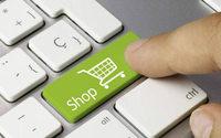 L'Union européenne va lancer de nouvelles enquêtes antitrust dans l'e-commerce