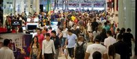 Organizadores de rolezinho tentam acordo com shopping de São Paulo