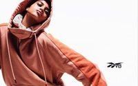 Reebok et Victoria Beckham créent une collection alliant mode et performance