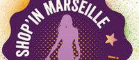 Marseille: les commerces goûtent à l'ouverture dominicale