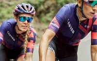 Rapha cuts HQ jobs in cost-cutting plan