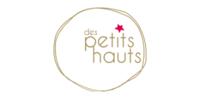 DES PETITS HAUTS