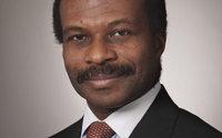 """Chris Igwe : """"Il faut que les investisseurs comprennent qu'il faut baisser les loyers"""""""
