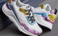 Skechers' 'cool' value gives it room to run like Nike