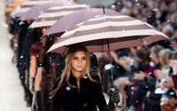 Burberry to settle USA overtime claim for $2.54 million