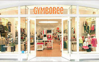 Gymboree completes financial restructuring, emerges as Gymboree Group