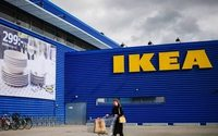 IKEA to continue doing business with Welspun India, awaits sales probe