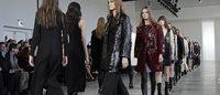 NYFW: Calvin Klein, per una donna 'unapologetic'