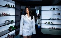 New York Fashion Week : le défilé Savage X Fenty sera diffusé sur Amazon Prime Video