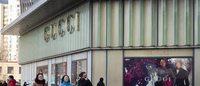 Fisco: processo alle figlie di Maurizio Gucci per evasione