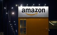 Amazon, Apple, others to testify before U.S. Senate on data privacy Sept 26