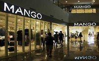 Mango inaugura su primera tienda en Avilés