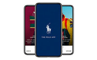 "Ralph Lauren unveils ""Polo"" app and collaborative Yankees capsule"