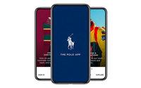 "Ralph Lauren unveils ""Polo"" app and collaborative Yankees capsule"