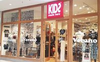 Kids Made Here prepara su desembarco internacional con una tienda en Bolivia