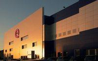 QVC Italia: Philip Van Der Merwe è il nuovo VP Merchandising
