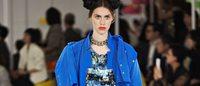 Le défilé coréen de la collection croisière 2015-16 de Chanel