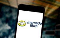 """Mercado Libre lanza en América Latina la convocatoria 2020 de su programa """"Emprender con Impacto"""""""