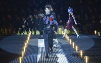 Milano: una Fashion Week maschile sempre più femminile