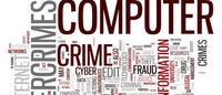 U.S. Senate approves major cybersecurity bill