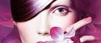 Sephora lança coleção com a cor de 2014