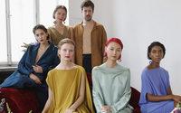 Allemagne : le Berliner Mode Salon, grand final de la Fashion Week