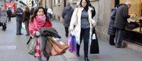 Istat: il livello di soddisfazione degli italiani torna ai livelli del 2012