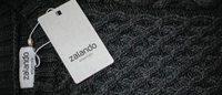 Zalando wächst weiter stärker als erwartet - Hohe Kosten drücken auf Gewinn