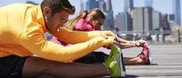 Adidas: la Chine et Reebok en pleine forme sur le trimestre