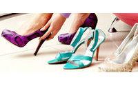 Portugal já é o 7.º fornecedor de calçado da China