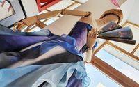 Выставка «Даёшь konstrucтивизм!» откроется 12 февраля