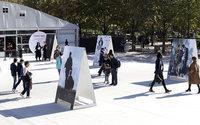 Who's Next et Interfilière font l'impasse sur la Porte de Versailles en septembre