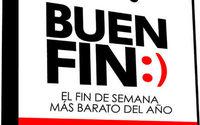El Buen Fin dejará ventas por 9.000 millones de pesos en Nuevo León